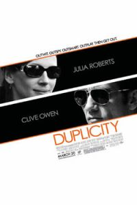 duplicity2