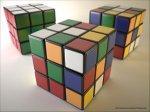 rubiks_cube_v2_by_hellstormde