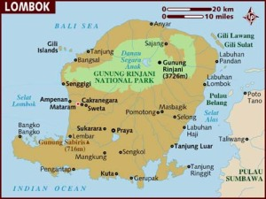 map_of_lombok