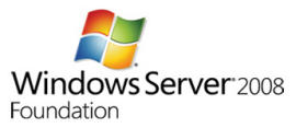 windows_server_foundation_logo_270x117